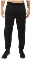 Nike Therma Tapered Training Pant