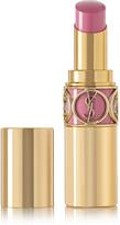Saint Laurent Beauty - Rouge Volupté Radiant Lipstick - 7 Lingerie Pink