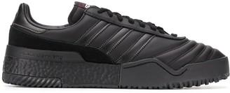 Adidas Originals By Alexander Wang X Alexander Wang B-Ball sneakers