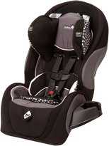 Safety 1st Complete Air 65 Convertible Car Seat - Pink Pearl