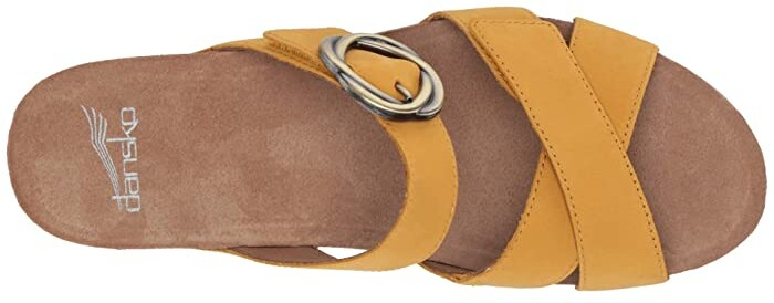 Thumbnail for your product : Dansko Susie