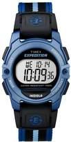 Timex Unisex Expedition Digital Watch - TW4B02300JT