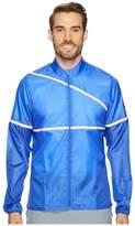 Reebok Running Hero Jacket
