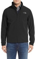 The North Face Men's Big & Tall Apex Bionic 2 Water Repllent Jacket