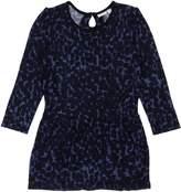 Name It Dresses - Item 34681904