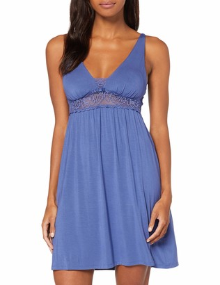 Triumph Women's Amourette Spotlight NDK Padded Nightie