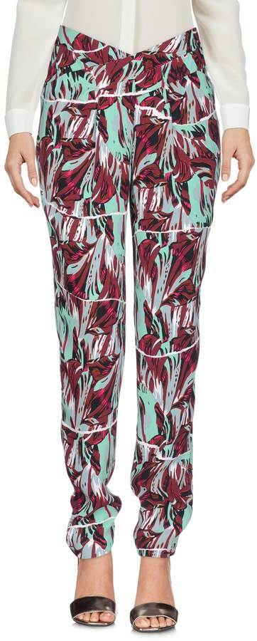 Kenzo Casual pants - Item 13084419VR