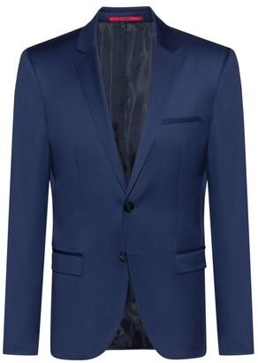 HUGO Alisters Sport Jacket