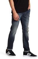 "Buffalo David Bitton Max Super Skinny Stretch Jeans - 32\"" Inseam"