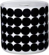 Marimekko Siirtolapuurtha Storage Jar - Medium
