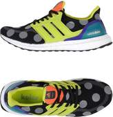 adidas Low-tops & sneakers - Item 11135637