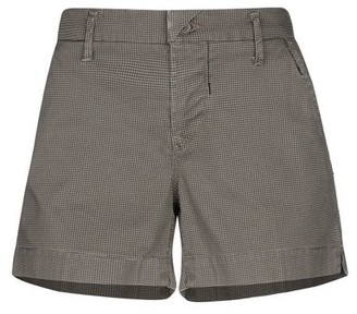 Roy Rogers ROY ROGER'S Shorts