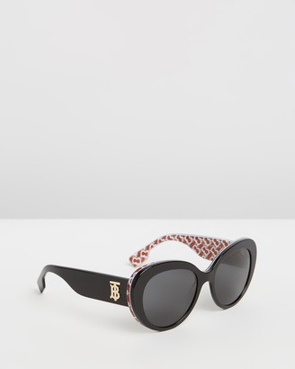 Burberry BE4298