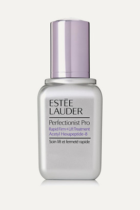 Estee Lauder Perfectionist Pro Rapid Firm Lift Treatment - Colorless