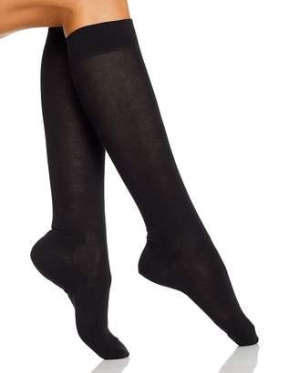 Falke Family Knee-High Socks