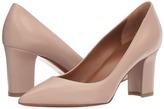 Aquatalia Michaela Women's Shoes