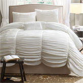 Asstd National Brand Avila 4-pc. Duvet Cover Set