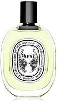 Diptyque Olene Eau de Toilette by 50ml Fragrance)