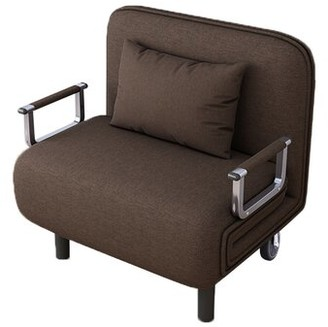 Convertible Chair Bed Shop The World S Largest Collection Of Fashion Shopstyle