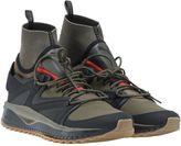 Puma Select Puma Tsugi Kori Sneakers