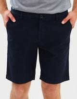 BOSS Rice Shorts