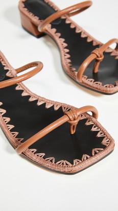 Mara & Mine Inez Sandals