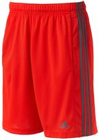 adidas Men's Essential Climalite Performance Shorts