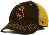 '47 Wyoming Cowboys Tayor Closer Cap