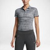 Nike Precision Women's Golf Polo