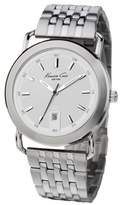 Kenneth Cole New York Kenneth Cole Men's Bracelet Collection watch #KC3809