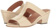 Rachel Comey Cheekie Women's Sandals