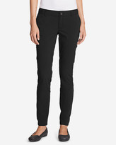 Eddie Bauer Women's Voyager II Pants