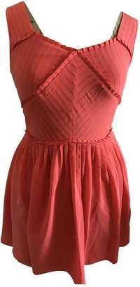 Reiss \N Dress for Women