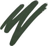 Smashbox Waterproof Shadow Liner, Shimmering Ivy 0.09 oz (2.67 g)