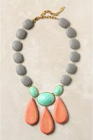 Moche Necklace