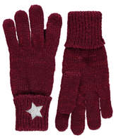 George Star Detail Gloves