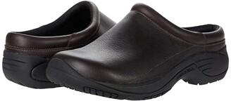 Merrell Encore Gust 2 (Black) Men's Shoes