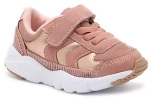 Dr. Scholl's Kayson Sneaker - Kids'