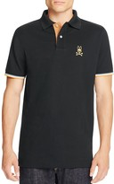 Psycho Bunny St. Lucia Classic Fit Polo