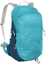 Vaude Tacora 26-Liter Hiking Backpack - Women's