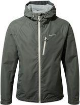 Craghoppers Fenton Waterproof Shell Jacket