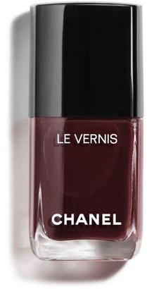 Chanel LE VERNIS Longwear Nail Colour, 0.4 oz./ 12 mL