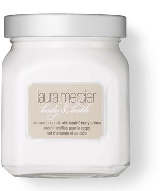 Laura Mercier Souffle Almond Souffle Body Creme 300G