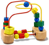 Melissa & Doug Kids Toys, First Bead Maze