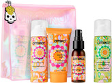 Amika Not So Basics Travel Set