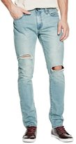 G by Guess Scotch Skinny Jeans