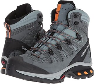 Salomon Quest 4D 3 GTX(r)