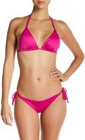 Becca Side Tie Bikini Bottom
