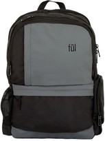 Ful FUL Wendell Laptop Backpack