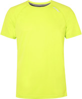 2xu - X-vent Mesh T-shirt